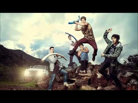 JANOSKIANS - BEST FRIENDS {LYRICS IN DESCRIPTION}