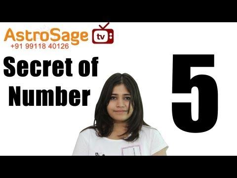indian numerology match making