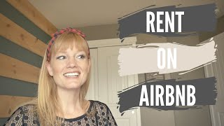 How to Rent Your Home Out on Airbnb and VRBO