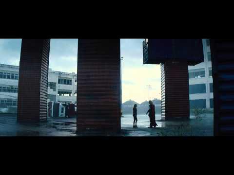 Trailer do filme Thor - O Martelo Dos Deuses