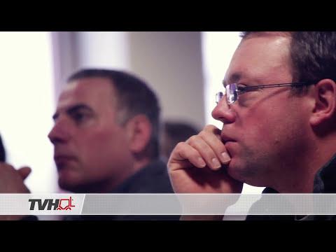 TVH   Corp Film   2012 IT VO