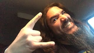 """Video MACHINE HEAD - New Track out """"Beyond The Pale""""! download MP3, 3GP, MP4, WEBM, AVI, FLV Desember 2017"""