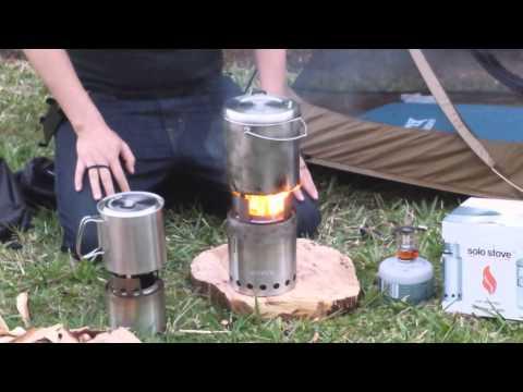 solo-stove-titan-&-solo-pot-1800-(review)
