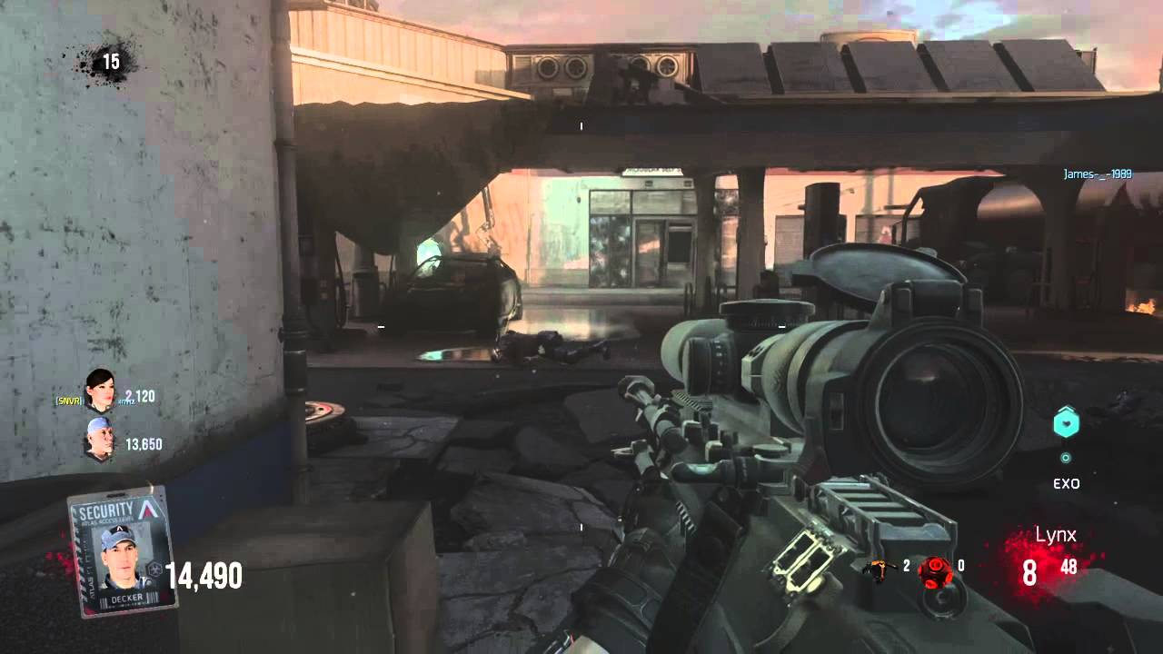 exo zombies matchmaking Call of duty: advanced warfare how to fix multiplayer lag  achievements & trophies | exo zombies | how to upgrade exo suit  matchmaking – understand.