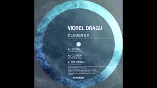 Viorel Dragu - Drone (Original Mix)