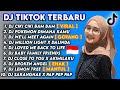 Gambar cover DJ TIKTOK VIRAL TERBARU 2020 | CIKI CIKI BAM BAM | POKEMON DIMANA KAMU | DJ REMIX FULL ALBUM TERBARU