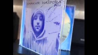 Диаспора (Шакур) - Господи