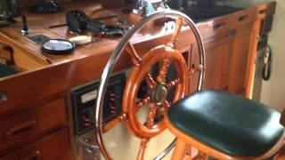 Kadey Krogen 42 Pilothouse Trawler  - Boatshed.com - Boat Ref#203417