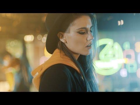 halflives---fugitive-(official-music-video)