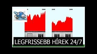 Dízelbotrány: előzetesbe került a Porsche egyik vezető menedzsere