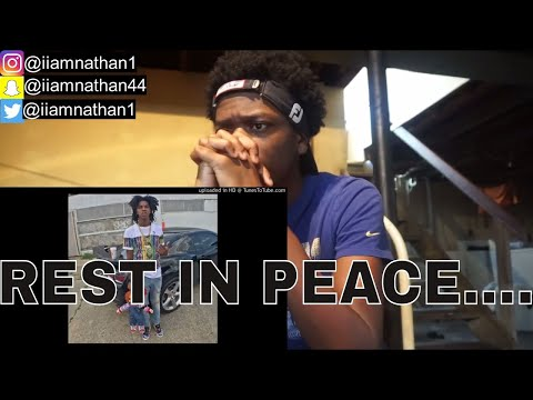 Da Real Gee Money - Biggie Juicy Freestyle ( R.I.P. Da Real Gee Money🙏 ) REACTION !!!