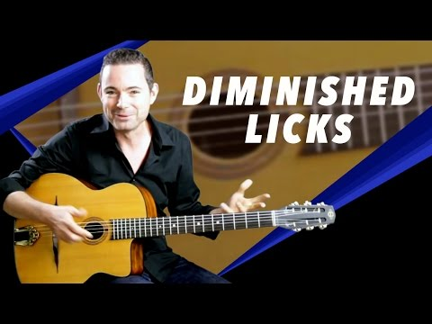how-to-master-diminished-licks-in-your-solos---gypsy-jazz-guitar-secrets