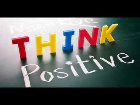Malayalam Motivational Speech By Rjandrewspositive Thinkingwhy