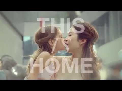 This is Home - One Life Infinite Possibilities