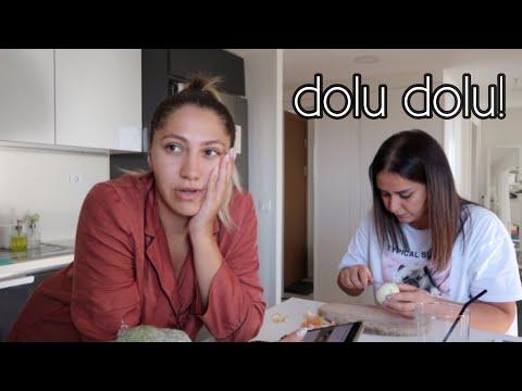 NELER YAPIYORUM BEN? | ESKİ GÜNLERDEKİ GİBİ! Günlük Vlog 69