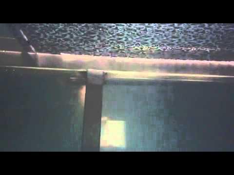 Alphalokgraphics Workshop Water transfer printing sample