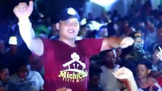 Download Video ENGKAULAH TAKDIRKU - EVA AQWIELA - DRADJA JINGGOTAN WEDDING ANDIK & LITA MP3 3GP MP4