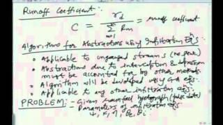 Mod-01 Lec-19 Lecture-19