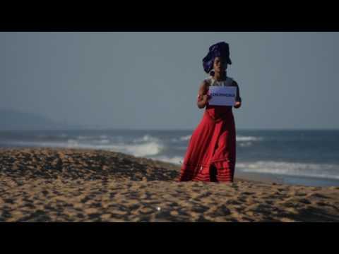 Andile KaMajola - Sekwanele (Official Music Video)