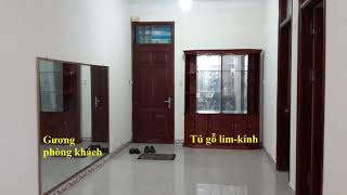 Bán căn hộ chung cư TT Học viện Ngân hàng, phố Chùa Bộc, HN, LHCC 038.529.3189