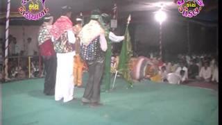 Rama Mandal Dodiyala Part 1 .VOB