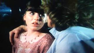 Sooner or Later 1979 Movie Unrated Michael & Jessie Drive In Scene