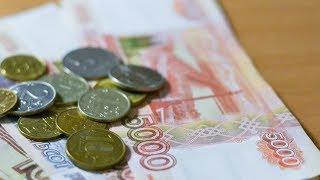 🔥Это нужно было сделать давно! Вот из за чего россияне теряли свою пенсию!