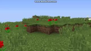 Minecraft: Фильм ужасов: Шахта часть 2