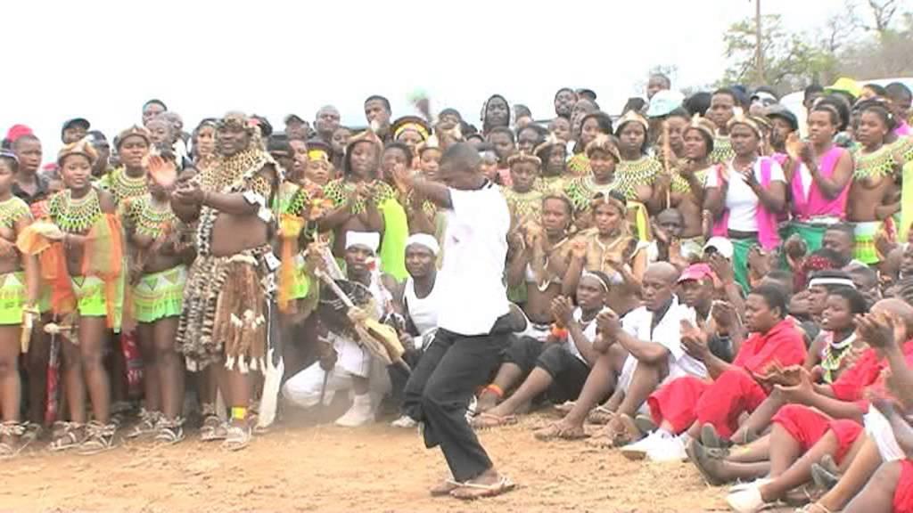 Download thokozani langa-wamgana  ,izinkomo,...