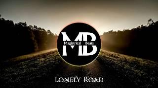 Lonely Road | Sad, Motivational Trap/Rap Beat