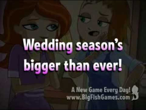 Wedding Dash 4 - Ever Full Version Free