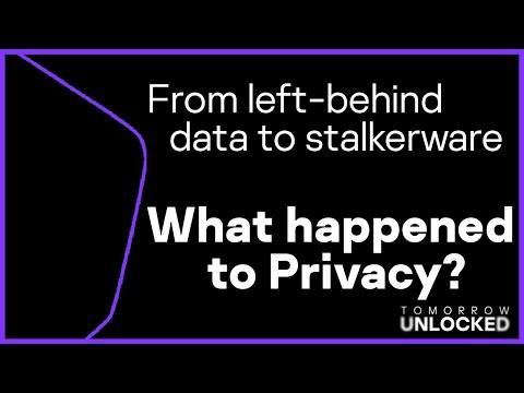 What data secrets can 185 hard drives tell you and other privacy stories