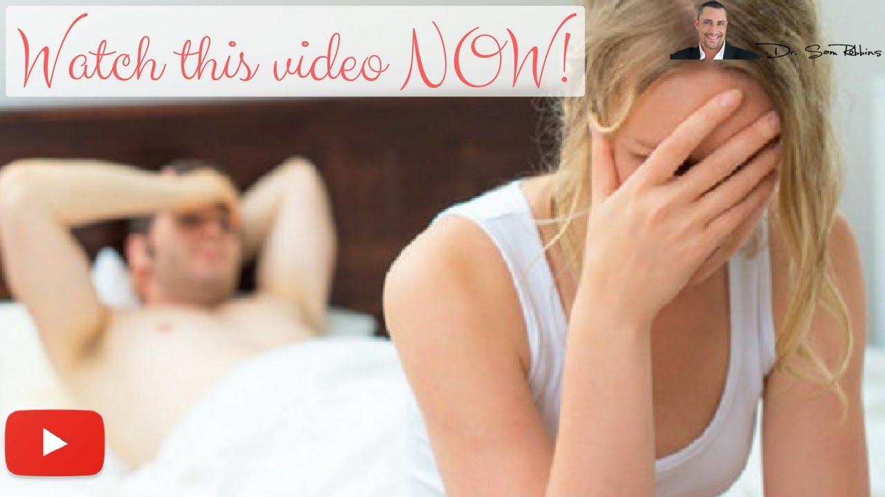 Wife cheating cumshot video husband fucking