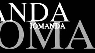 【jubeat copious APPEND】 JOMANDA DJ YOSHITAKA 音源