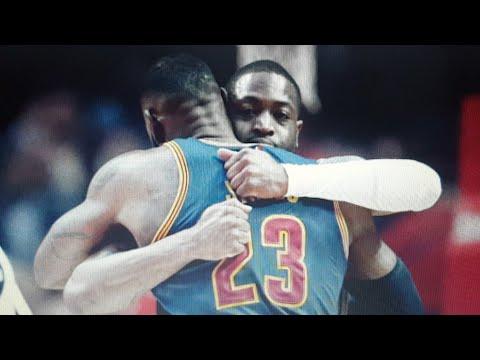 Breaking News On Dwayne Wade Basketball Future