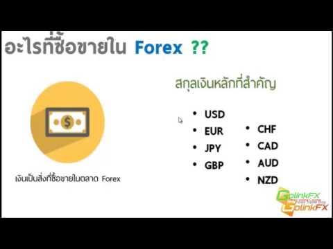 2  Forex พื้นฐาน   Forex คืออะไร   GFX Course สอนเทรด forex ฟรี