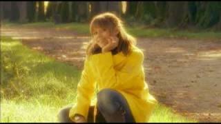 Francine Jordi - Du bist mein Held