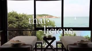 Thai-Licious Season 2 Teaser thumbnail