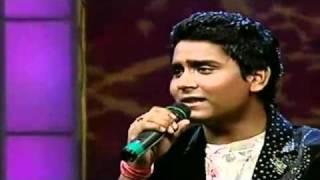 Download Kamal Khan - Sohni Lag di - zee tv MP3 song and Music Video