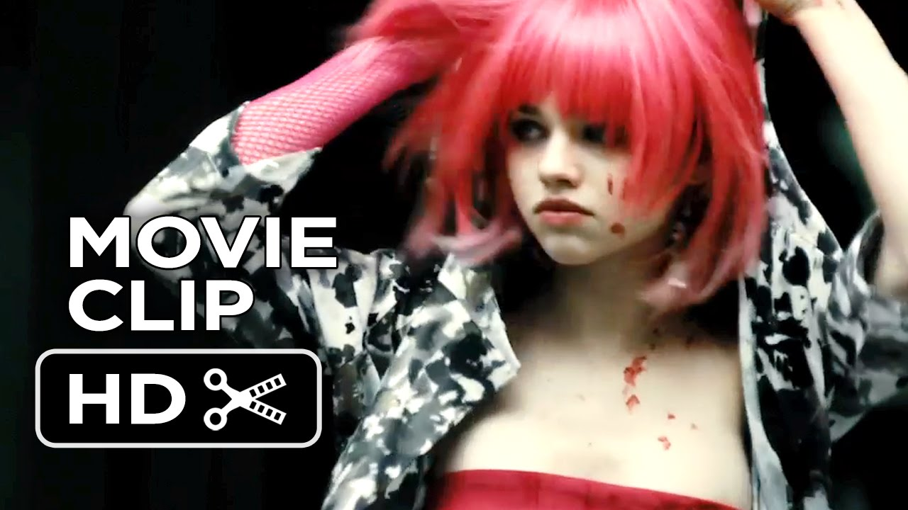 Action Jackson Movie Youtube Hd