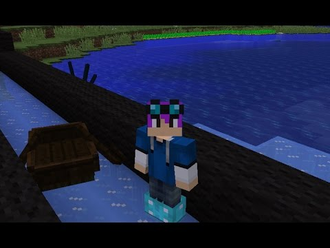 how to get out of a boat in minecraft pc