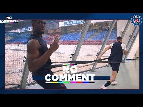 No Comment Handball - le zapping de la semaine EP.2 (19-20)