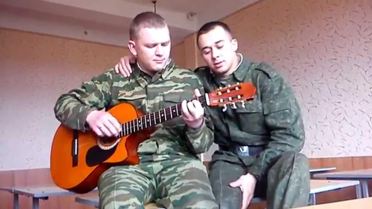Армия приколы: Джамбо и Щур