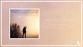 Christoffer Franzen - Beginnings