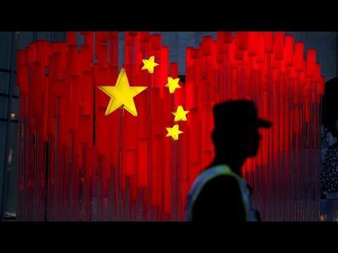 15 Lucruri Despre CHINA (Pe Care Nu Le Stiai)