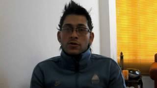 Seminario hipnosis clínica en Bogotá para ansiedad, estrés, autoestima, depresión, miedos Colombia
