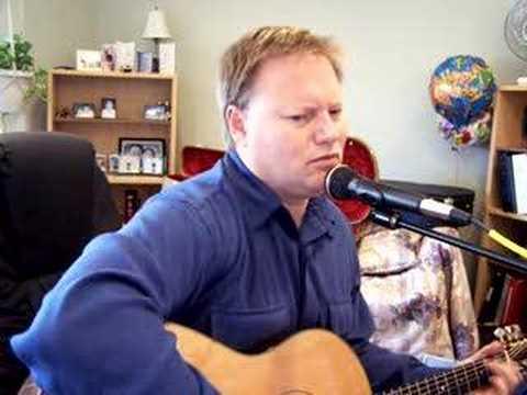 Digitech Vocalist 4 Harmonizer...