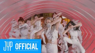 """ITZY """"마.피.아. In the morning"""" Performance Video"""
