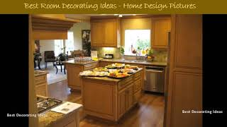 Beautiful kitchen designs in south africa | Lovely Little Kitchen design pic ideas for