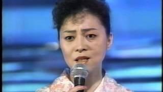 Mix - 友禅流し(牧村 三枝子)